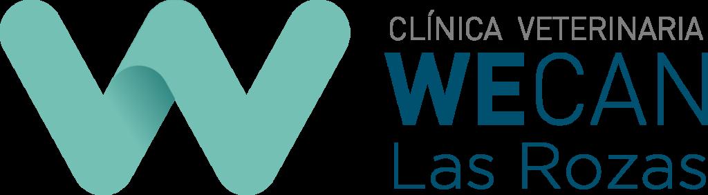 Logo Clínica Veterinaria Las Rozas